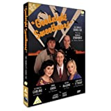 Goodnight Sweetheart The Complete Series Six [DVD] [1993]by Nicholas Lyndhurst