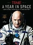TIME A Year in Space: Inside Scott Ke...
