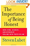 The Importance of Being Honest: How L...