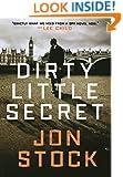 Dirty Little Secret (A Daniel Marchant Thriller)
