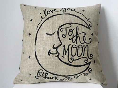 ytl-cotton-linen-square-decorative-retro-throw-pillow-case-kissenbezuge-vintage-cushion-cover-i-love