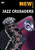 New Morning: The Paris Concert Jazz Crusaders