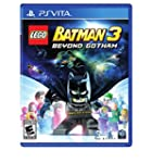 LEGO Batman 3: Beyond Gotham - PlaySt...