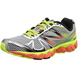 New Balance Men's M880 Running Shoe