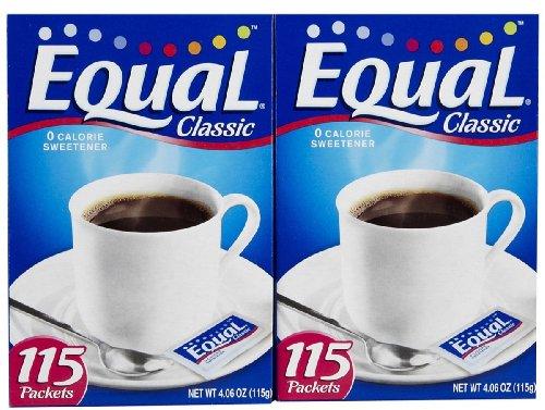 equal-sweetner-with-nutrasweet-406-oz-115-ct-2-pk