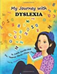 My Journey with Dyslexia