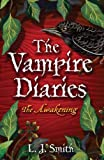 The Awakening (The Vampire Diaries)