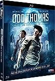 Odd Thomas contre les créatures de l'ombre [Blu-ray]