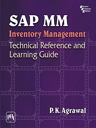 sap-mm-inventory-management-technical-reference-and-learning-guide
