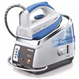 Philips GC8220/02 Centrale vapeurpar Philips