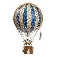 Blue Royal Aero – Hot Air Balloon Mod…