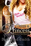 Once a Princess