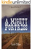 A Mighty Fortress (Hymns of the West Book 1)