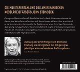Image de Von Mäusen und Menschen (Ungekürzte Lesung): 3 CDs