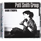 Radio Ethiopiaby Patti Smith