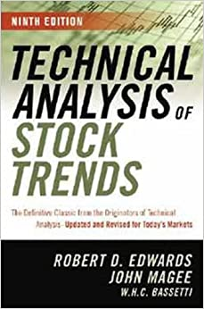 Stock market technical analysis books free download