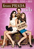 From Prada to Nada [DVD] [2011] [Region 1] [US Import] [NTSC]