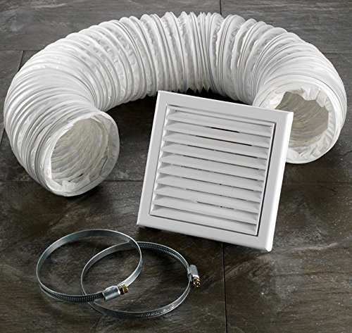 hib-bathroom-extractor-fan-accessory-kit-white-flexible-ducting-system-32400