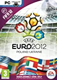 UEFA Euro 2012(Poland-Ukraine) downloadable game (No DVD)