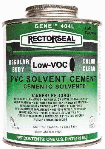 rectorseal-55904-pint-404l-regular-body-low-voc-pvc-solvent-cement