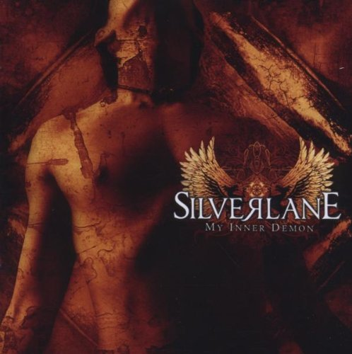 My Inner Demon by Silverlane