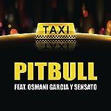 El Taxi (Original Version)