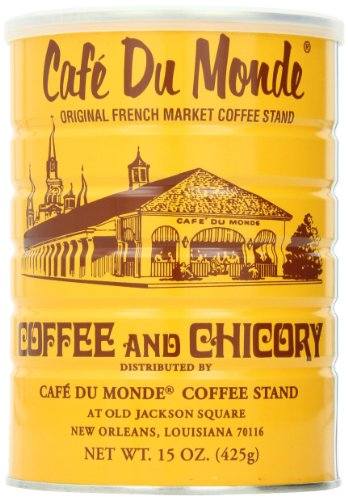 cafe-du-monde-coffee-and-chickory-15-ounce