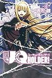 UQ HOLDER!(9) (週刊少年マガジンコミックス)