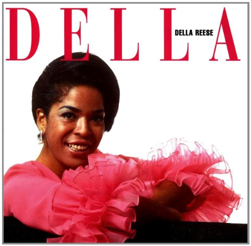 reese latin singles Della reese - jubilee years: the singles 1954-1959 music cd album at cd universe, 2010 two cd release, the many talents of della reese has meant she has enjoyed.