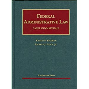 ON ADMINISTRATIVE LAW PDF DICEY