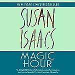 Magic Hour | Susan Isaacs