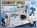 Wii Shoot Gun