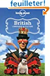 British Language & Culture 3ed - Anglais