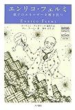 エンリコ・フェルミ―原子のエネルギーを解き放つ (オックスフォード科学の肖像)