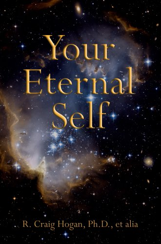 Your Eternal Self