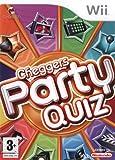 echange, troc Chegger's party quizz - Jouez en famille