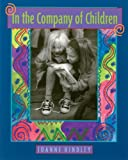 img - for In the Company of Children book / textbook / text book