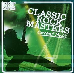 Vol.1-Classic Rock Masters Cur