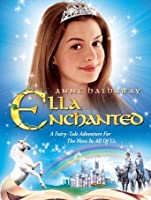 Ella Enchanted [HD]