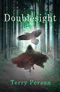 (FREE on 12/29) Doublesight by Terry Persun - http://eBooksHabit.com