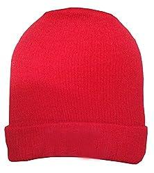 Assorted Woolen Head Cap for Ladies and Gentlemen