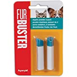FURBUSTER STYPTIC POWDER 2-PACK