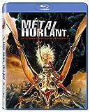 echange, troc Métal Hurlant [Blu-ray]