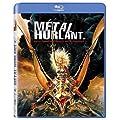 M�tal Hurlant [Blu-ray]