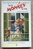 His Monkey Wife (Oxford Paperback Reference) (0192814079) by Collier, John