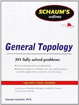 free Arbeitsbuch Mathematik für Ingenieure: Band I