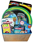 Ultimate Gift Basket for Boys (ages 7-14) - Perfect for Easter