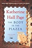 The Body in the Piazza: A Faith Fairchild Mystery (Faith Fairchild Mysteries) (0062065505) by Page, Katherine Hall