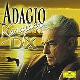 アダージョ・カラヤン DX