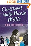 Christmas With Nurse Millie